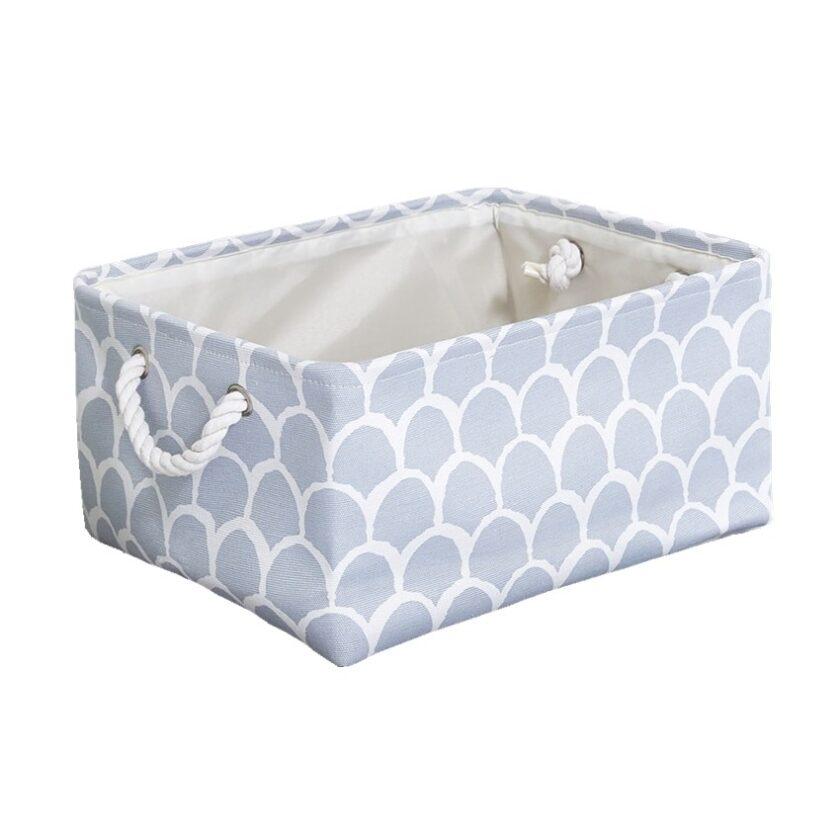 Organizer Box for Everything